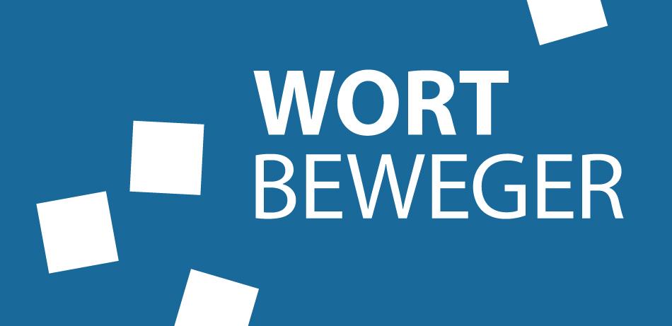 Logo_WortBeweger_final