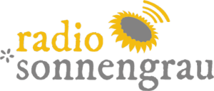 logo_radioSonnengrau